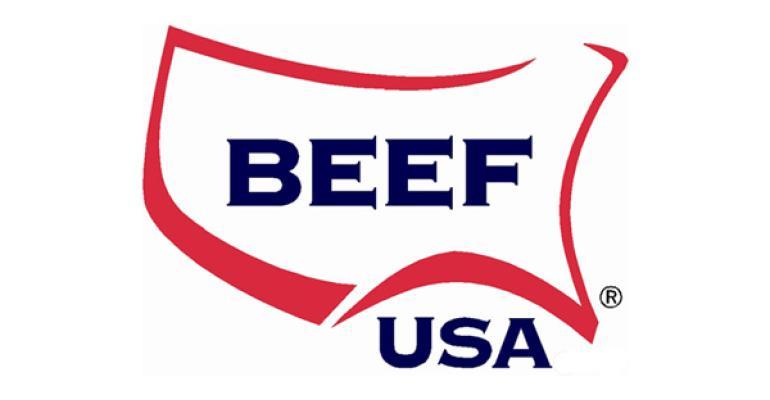 Virginia Veterinarian, Beef Producer Takes Reins As NCBA Chief Veterinarian