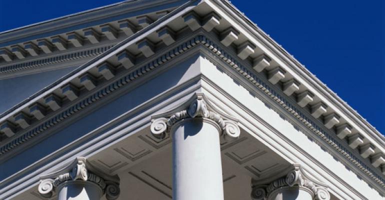 NCBA Commends Senate On Passage Of 2012 Farm Bill