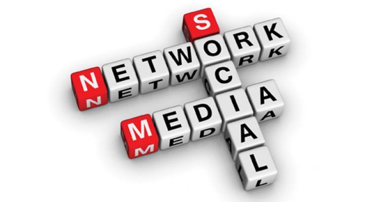 Top Tips For Social Media Success