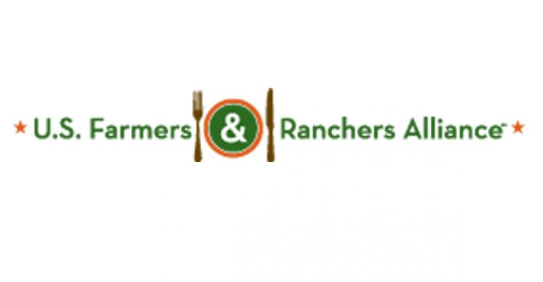 The National Seach For The 'Faces of Farming And Ranching' Is On!