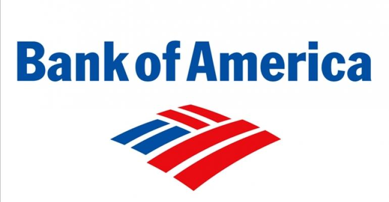 Let's Give Bank Of America The Facts About HSUS