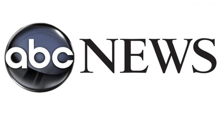 The ABC News Lawsuit Is A Long Shot