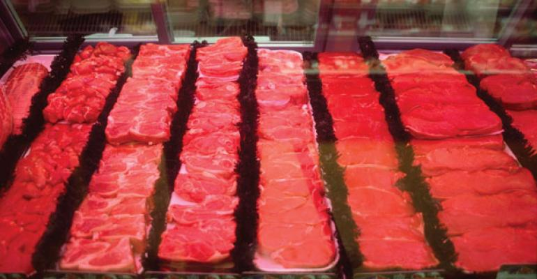 Proactive Practitioner: Beef Quality Assurance