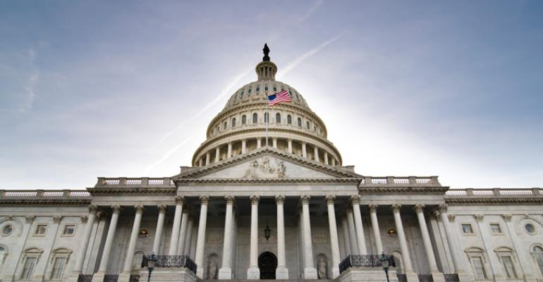 NCBA approves 2020 Policy Priorities