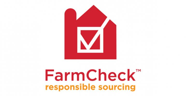 Tyson Foods Announces New Audit Program To Help Ensure Responsible On-farm Treatment Of Animals