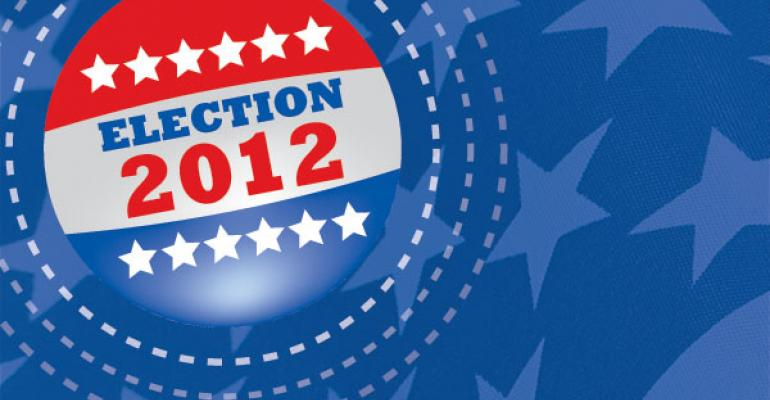 Election Results Could Greatly Impact Agriculture