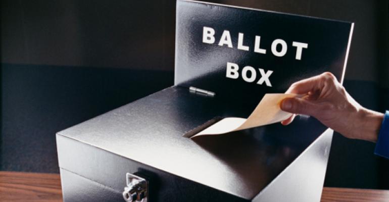 Colorado court pauses animal treatment ballot initiative