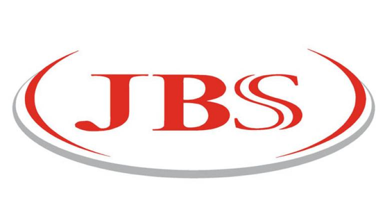 JBS Purchases Canadas XL Foods