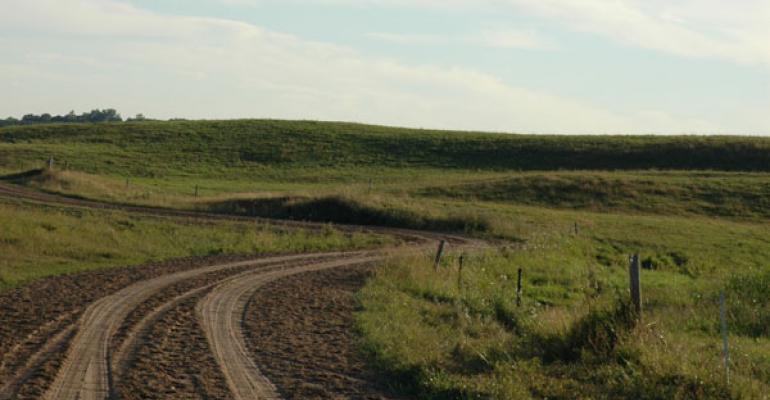 Penton Media Buys Farm Progress From Fairfax Media