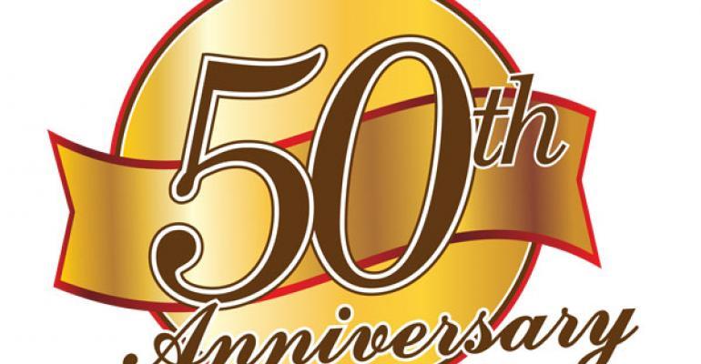 BEEF 50 Nominating Period Begins Feb. 1