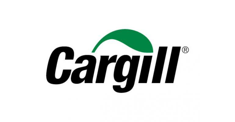 cargill beef plant closes