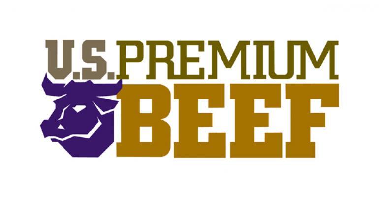 US Premium Beef leadership changes