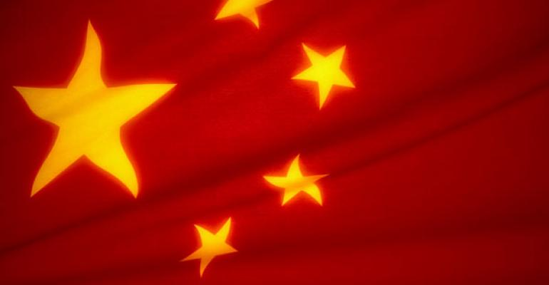 Hong Kong Expansion Lauded; China Access Imperative