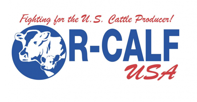 R-CALF Fumes Following Release Of OIG Report