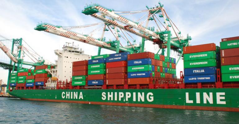 china company buys smithfield