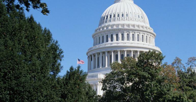 house defeats farm bill