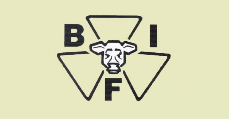 beef improvement federation cattle genetics