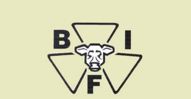 BIF producer winenrs