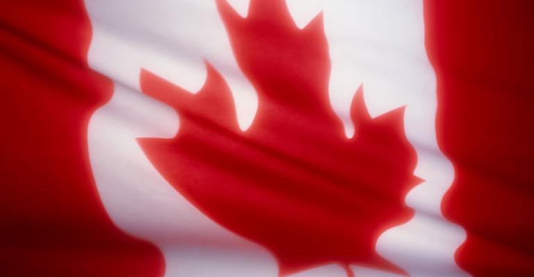 Canada files list of US commodities for possible retaliation