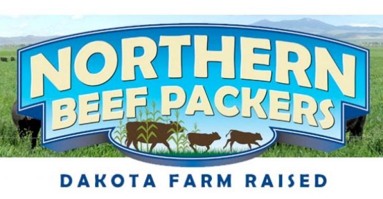What's The Future For Northern Beef Packers?