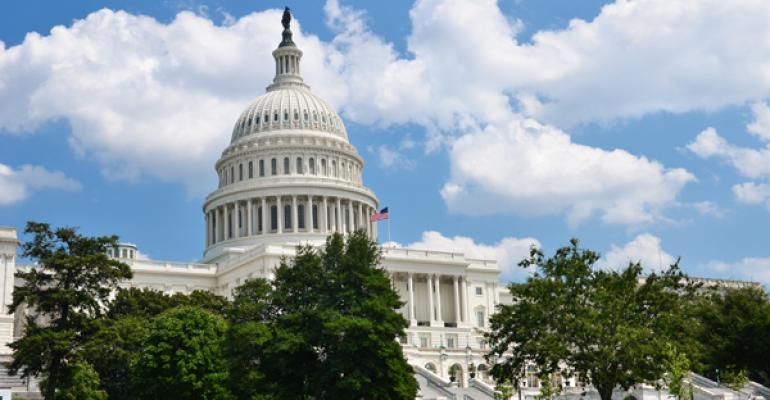 farm bill uncertainties continue