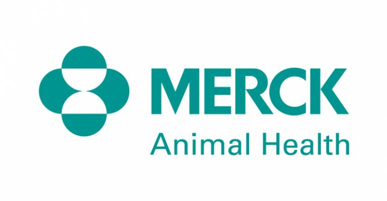 Merck Temporarily Suspends Sales of Zilmax™
