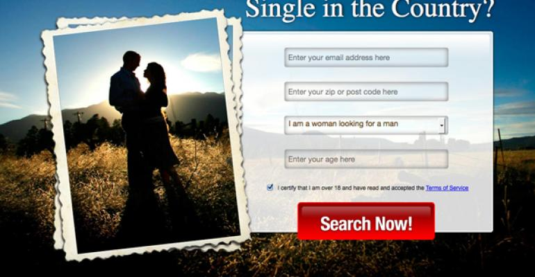 single in the country farmersonlycom