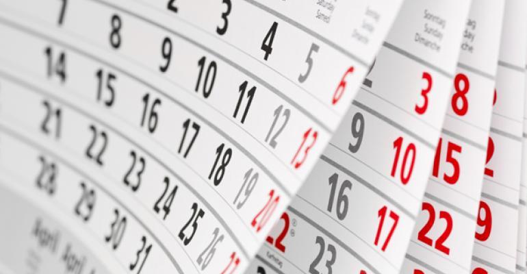 2013 fall beef industry calendar