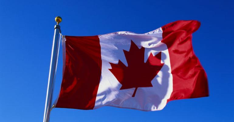 canada checkoff dollar imposed