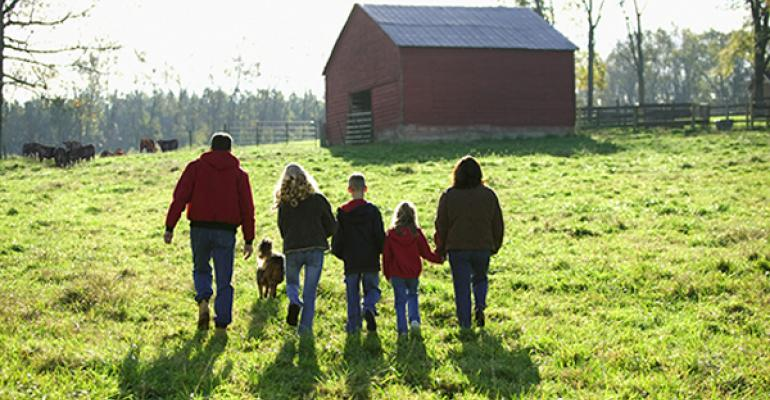 BEEF Vet: Tips To Create Engaged Employees For Ranch Success