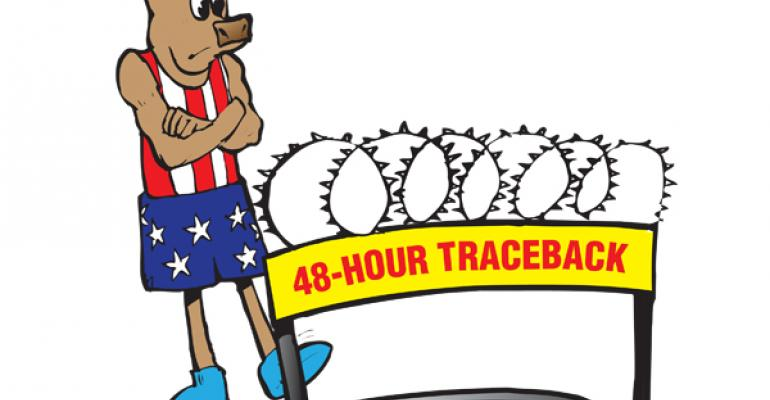 48hour traceback