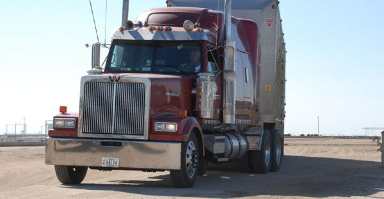 Cattle Feeders Work to Keep Brawley Plant Open In Wake of Decision to Close Facility