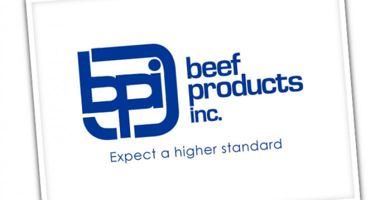 BPI's Lean Finely Textured Beef Defamation Case Will Proceed