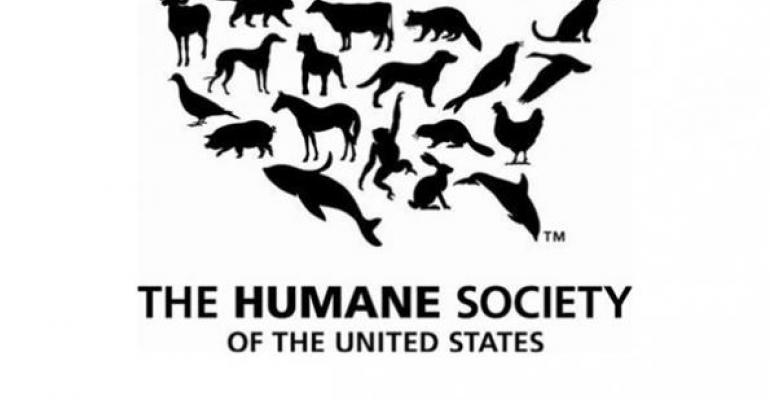 What Does HSUS & The Hunger Games Have In Common?