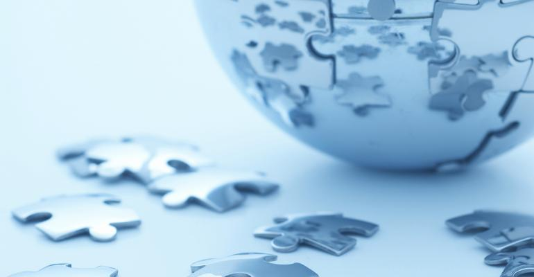 International News: 4 Headlines That Affect You