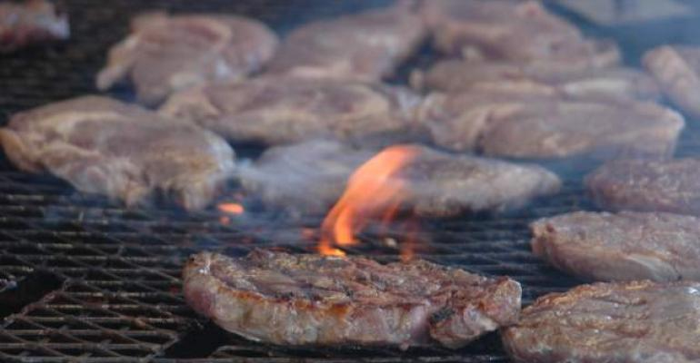 Will Beef Production Align With Demand In 2014?