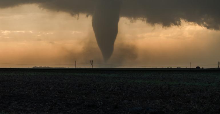 nebraska tornado