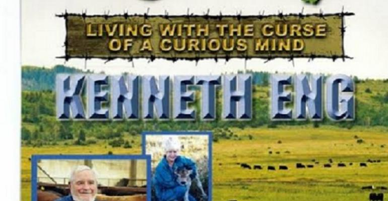 Kenneth Eng's 50-Year Look At His Career And The Cattle Business