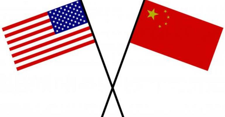 U.S. unlikely to impose new Chinese tariffs on Dec. 15