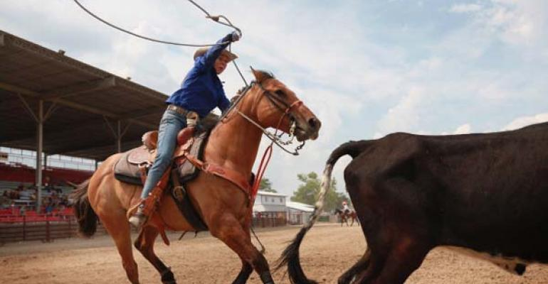 5 Ways Rodeos Can Help Connect City & Country