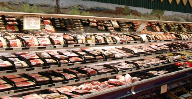 Competing Meats Will Apply More Price Pressure
