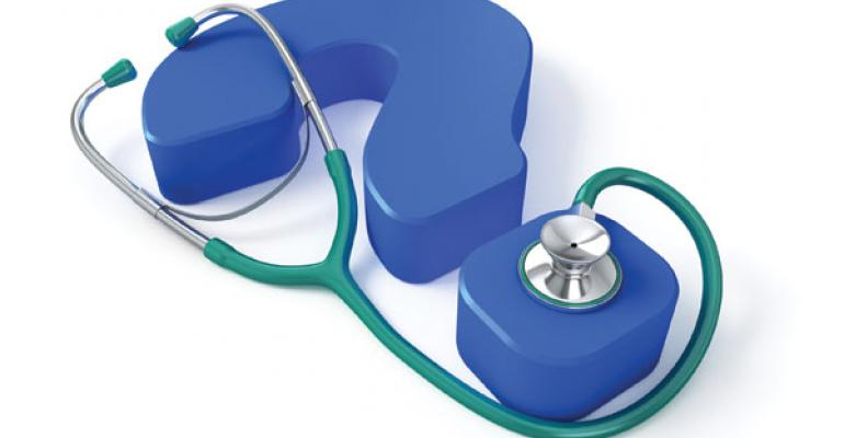 3 Reasons A DVM Should Head Up Our Ebola Response