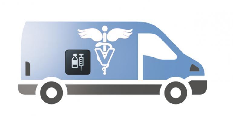 Veterinary Medicine Mobility Act FAQ