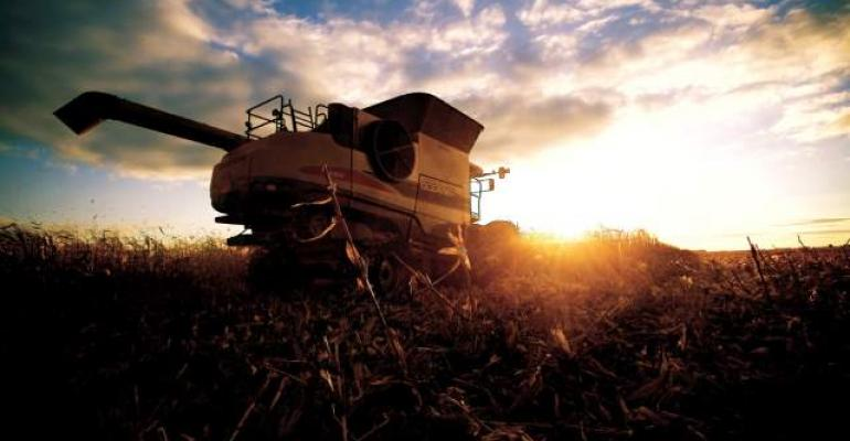 Megatrends in agriculture—how will they affect your ranch?
