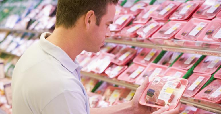 Does beef price at retail matter anymore?