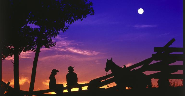 Family Ranching Series Part 2: 5 resources to help manage money expectations