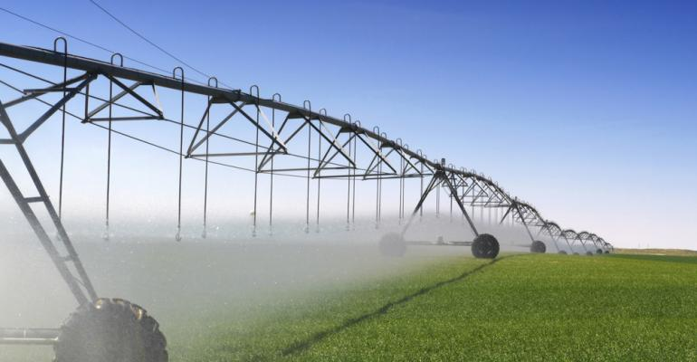 Water worries: Is management or supply the challenge?
