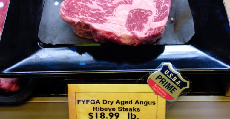 The slow demise of COOL and how it's hurt the beef industry