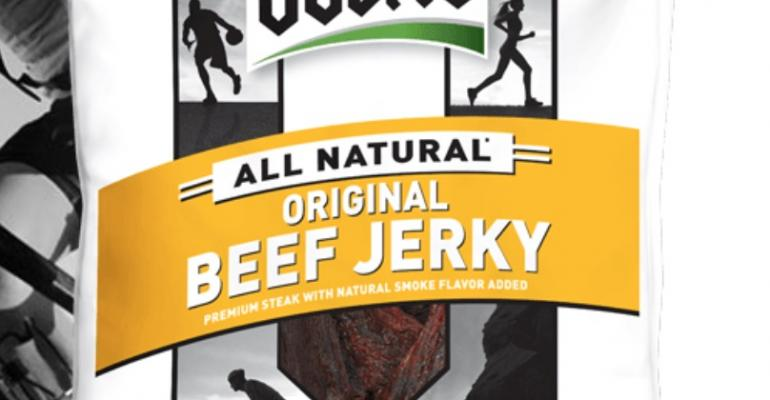 3 ways the beef industry could better market beef jerky