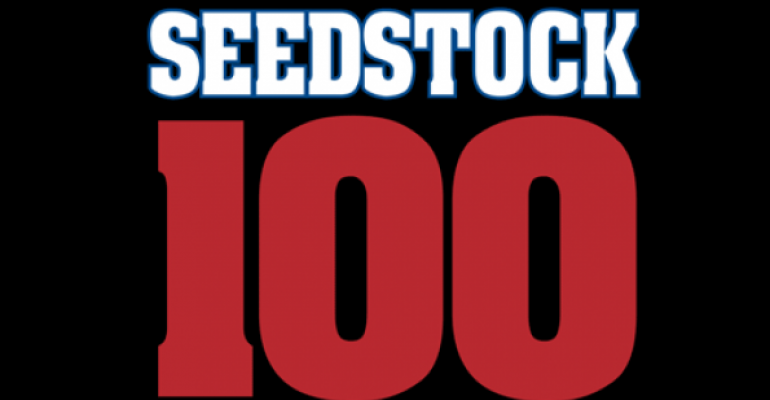 Seedstock 100 operaters speak out on beef industry